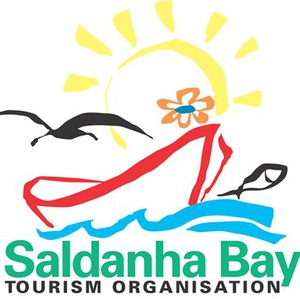 Saldanha Bay Tourism Organisation