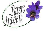 Paters Haven - Accommodation in Bekbaai, Paternoster